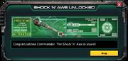 ShockNAwe-UnlockMessage
