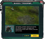 ShockTrooper-EventShopDescriptionBox