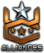 Alliance-Logo+Text