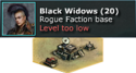 BlackWidow-RogueBase-MapIcon (withHUD)