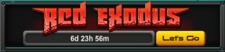 RedExodus-HUD-EventBox-Countdown
