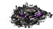 ReinforcedHeavyPlatform-Lv8-Destroyed