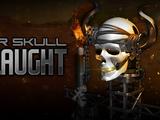Silver Skull Onslaught