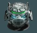 StealthGenerator-Lv1