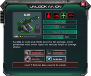 AA-Ion-Turret-UnlockRequirement