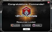 BossBase-Medal-Award