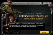 Cerberus2-EventMessage-4-Start