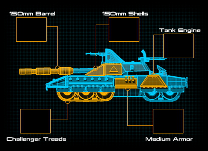 File:Challenger-Schematic-MainPic.png
