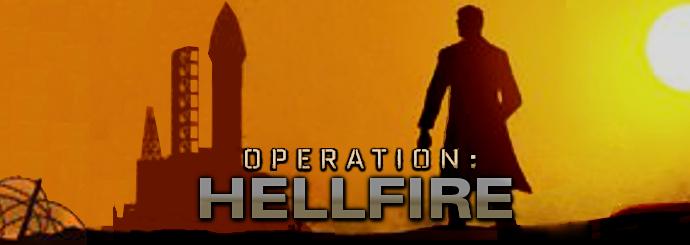 Hellfire-Headerpic-1
