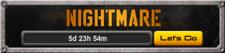 Nightmare-HUD-EventBox-Countdown