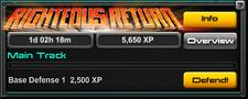 RighteousReturn-EventBox