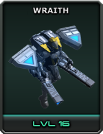 Wraith-MainPic