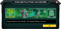 AngledPlating-UnlockMessage