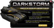 Darkstorm-ShadowOpsDescription