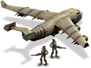 SiegeSquadron-LargePic