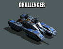 Challenger-Mission-Pic