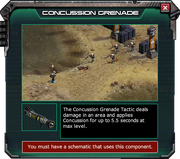 ConcussionGrenade-EventShopDescription