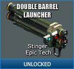 DoubleBarrelLauncher-MainPic