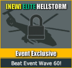 Hellstorm-Elite(EventShopLocked)