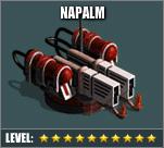 NapalmTurret-Main
