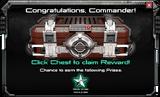 ArmsCache-Silver-Espionage