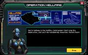 Hellfire-Event Message-HalfwayTo-Hellfire