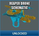 ReaperDroneSchematic-MainPic