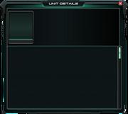 Ares-UnitDetails