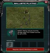 BallisticPlating-GearStoreDescription