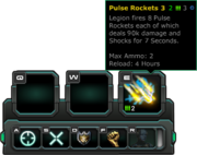 Control-HUD-PulseRockets-Extended