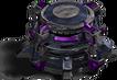 HeavyPlatform-Lv8