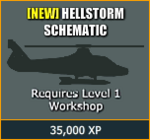 HellstormSchematic(EventStoreLocked)2