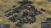 Level 40 Compound Base