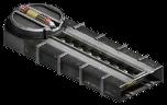 RapidLoader-MainPic