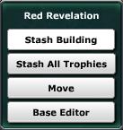 RedRevelation-LeftClick-Menu