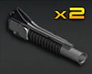 ShadowOps-Prize-M205 Launcher-x2