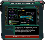 Banshee-Schematic-EventShopDiscritption-Cerberus