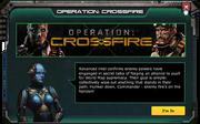 Crossfire-EventMessage-1-Pre