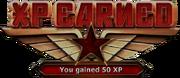 RedSky-XP-AwardWings (50xp)
