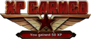 RedSky-XP-AwardWings (50xp)