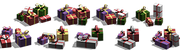 ScrapMetal-Gifts