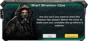 ShadowOps-StartPhase-Confirm