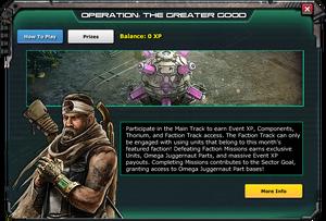 TheGreaterGood-EventShop-1