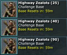 ChallengeBase-Lv30&60-HUD-Timer-2