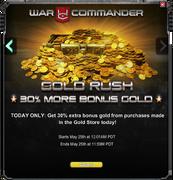 Gold 05-25-2015 SpecialOffer
