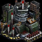 MissileSilo15