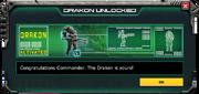 Drakon-UnlockMessage