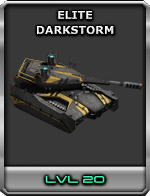 Elite-Darkstorm-MainPic
