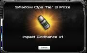 ImpactOrdnance-Tier3-PrizeWin