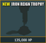 IronReignTrophy-EventShop-IronReign